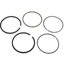 SIERRA PISTON RINGS