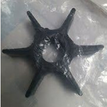 Sierra 18-3096 Impeller