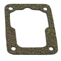 Sierra Housing To Tank Gasket