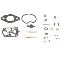 Sierra Carburetor Kit