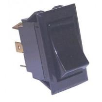 Sierra RK40360 Rocker Switch