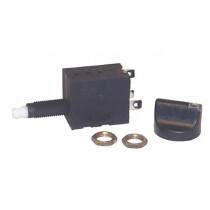 Sierra MP78730 Rotary Switch
