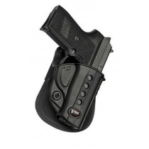 Fobus Evolution Roto Paddle Holster For Sig Sauer 239, Right Hand