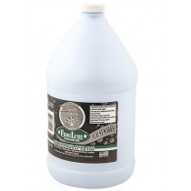 Frog Lube Super Degreaser, 1 Gallon Jug