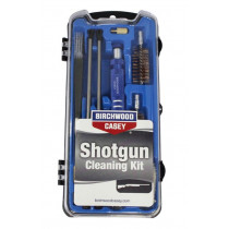 Birchwood Casey 12/20 Gauge Shotgun Cleaning Kit
