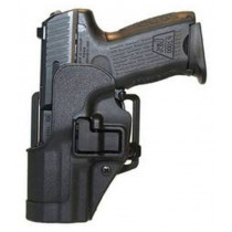 BlackHawk H&K P30 Holster Left Hand