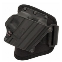 Fobus Ankle Holster Right Hand