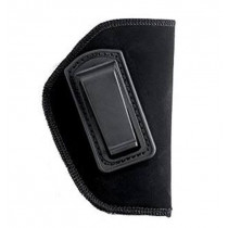 BlackHawk Inside the Pants Holster for Glock 26, 27 and 33, Right Hand
