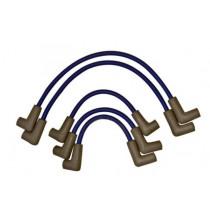 Sierra Spark Plug Wire Kit