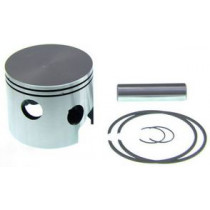 Wiseco Mercury Mariner Piston