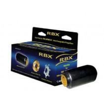 Solas Rubex Hub Kit W/19 Tooth Spline Hub