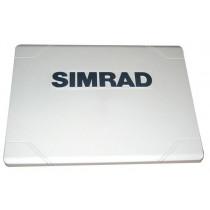 Simrad GO5 Suncover
