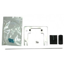 Panther Trollmaster Remote Throttle Control Hardware Kit