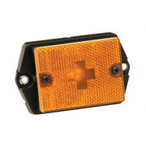 Wesbar Marker / Clearance Light