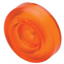 """Stoltz Roller Endcap - 5/8"""""""