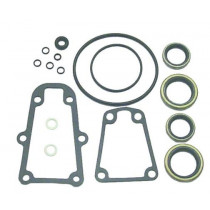 Sierra Lower Unit Gear Housing Seal Kit for Johnson/Evinrude