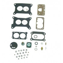 Sierra Carburetor Kit for OMC/Volvo Penta