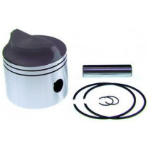 Wiseco Piston Kit for Johnson/Evinrude