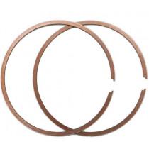 Wiseco Piston Ring Set Double