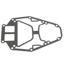 Sierra Exhaust Plate Gasket