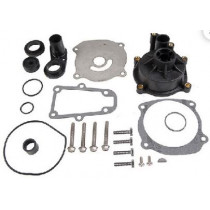 SIERRA 18-3393 OM WATER PUMP KIT 55-095