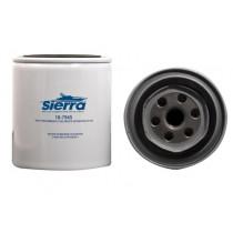 Sierra Marine Fuel Filters 18-7945