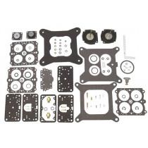 Sierra International Carburetor Kit 18-7017