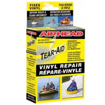 Airhead Sports Tear Aid Vinyl Repair