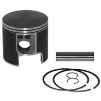 Yamaha V6 3.3l Wiseco Piston Kit