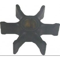 Sierra 18-3086 impeller