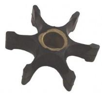 SIERRA Impeller 18-3053-1