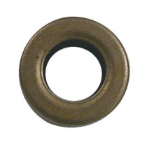 Sierra 18-2005 Oil Seal