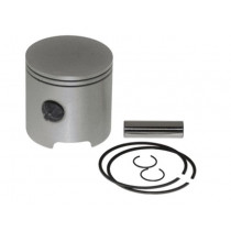 Mercury 15 - 25 Hp 94-04 Piston Kit