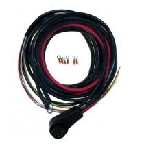 CDI Electronics Wiring Harness