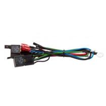 Sierra 18-6823 Wiring Harness