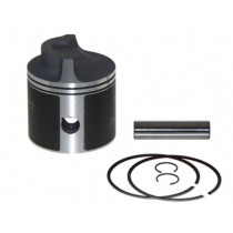 Force 70-150 Chrysler 135/140 Piston Kit