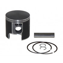 Yamaha V6 3.3L HPDI Wiseco Piston Kit