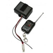 Mojo Remote Control Kit