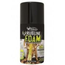 Wildgame Innovations Rubline Foam