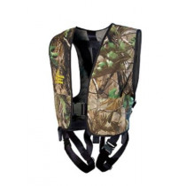 Hunter Safety System R/T Treestalker 2X/3X