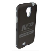 Allen M&P Galaxy S4 Cell Phone Case