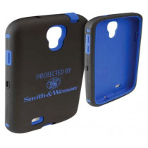 S&W Galaxy S3 Cell Phone Case