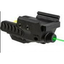 Stoney Point Laser Sight-Lines Lens