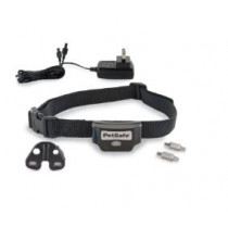 Pet Safe In Ground Fence Rechargeable Receiver Collar