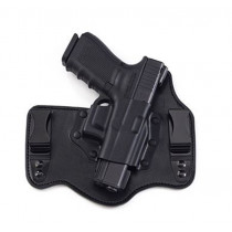 Galco KingTuk IWB Holster For Ruger LCP; Kel-Tec P-3A, Right Hand