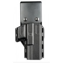 Uncle Mike's Reflex Competition Holster Smith & Wesson M&P9 M2.0, 4.25
