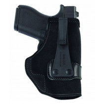 Galco Tuck-N-Go IWB Holster Kimber Solo Right Hand