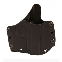 Mission First Tactical OWB Holster, Sig P238, Right Hand