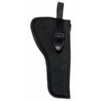 Blackhawk Hip Holster RH