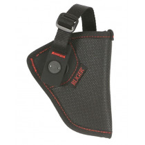 Allen Firebird MQR Holster, Ruger LC9/LC380/SR22, Right Hand